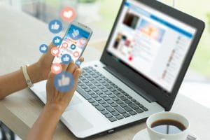 How To Build Your Social Media Marketing Campaign