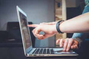 3 Ways to Build Brand Credibility Online