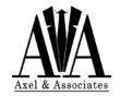 Digital Marketing Agency | Web Design, SEO, PPC, Social Media, & More