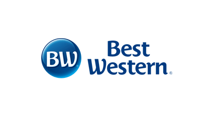 best-western-rect-logo-800x253